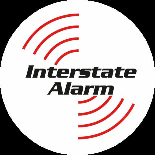 Interstate Alarm